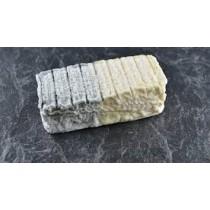Briquette domino