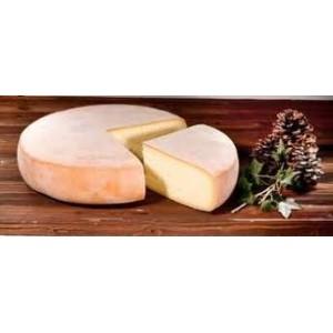 Raclette de Savoie 200g