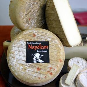 Napoléon 200g